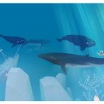 アビスリウム深海