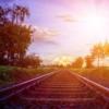 映画『T2 トレインスポッティング』 人生を選べ 彼らの選択とリアル