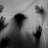 映画【死霊館シリーズ】 ハズレなしの最恐映画たち