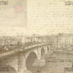 ロンドン19世紀