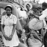 アフリカ系アメリカ人