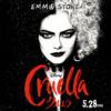 実写映画『クルエラ』|配信・プレミア アクセス|ディズニープラス公式