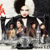 実写映画『クルエラ』公式サイト|ディズニー公式