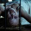 エンドレス・エクソシズム | Netflix
